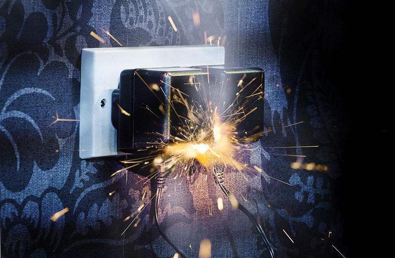 国务院安全生产委员会关于开展电气火灾综合治理工作的通知