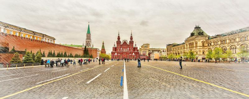 俄罗斯的消防体制与变革