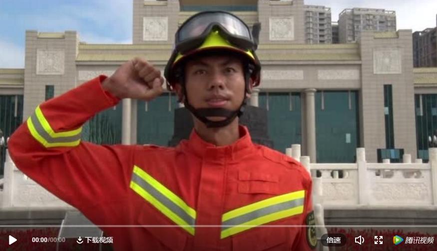《中国骄傲》完整版来了!