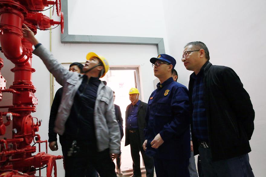"""浙江义乌消助推国内物流""""出城入园"""""""