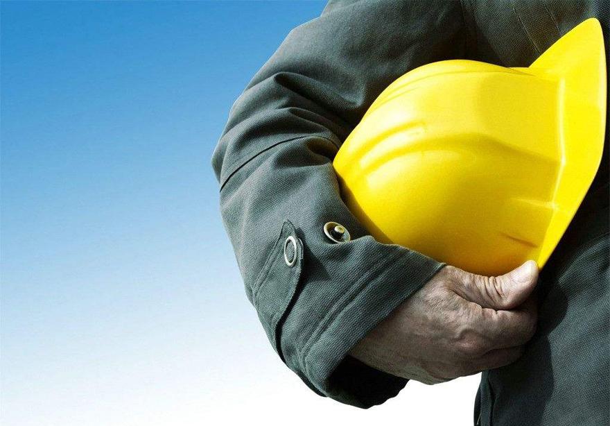 生产安全事故应急条例