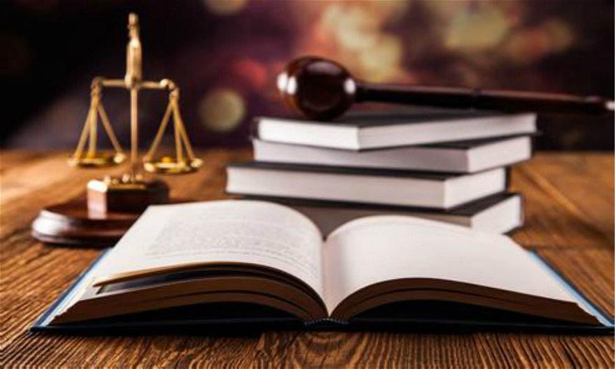 消防法修正案通过    4月23日起施行