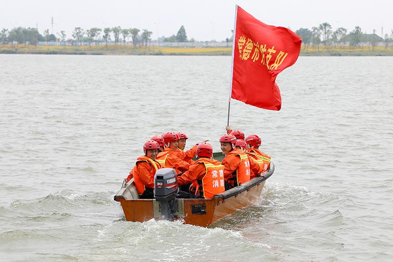 抗洪装备训练5.JPG