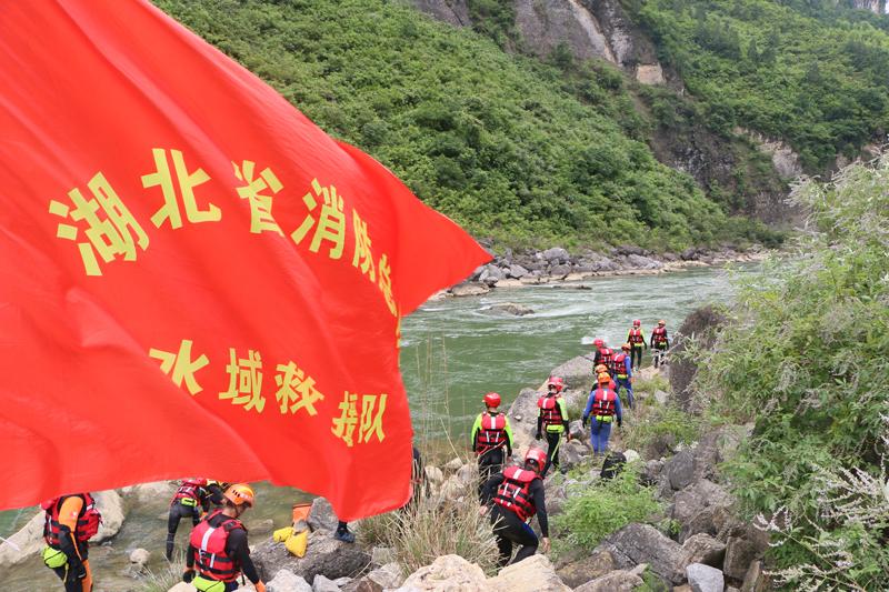 消防总队 (1).JPG